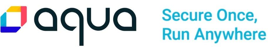 Aqua-newtitle